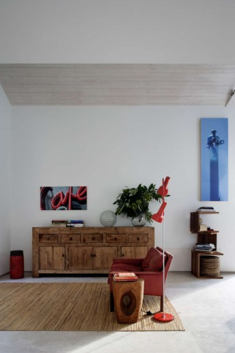 casa_extremadura_farmhouse-architecture-kontaktmag11