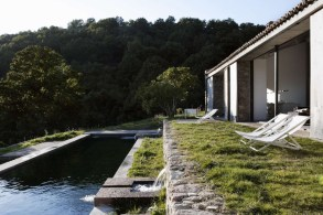 casa_extremadura_farmhouse-architecture-kontaktmag13