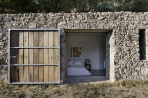 casa_extremadura_farmhouse-architecture-kontaktmag19