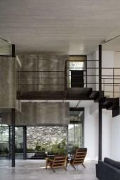 casa_extremadura_farmhouse-architecture-kontaktmag22