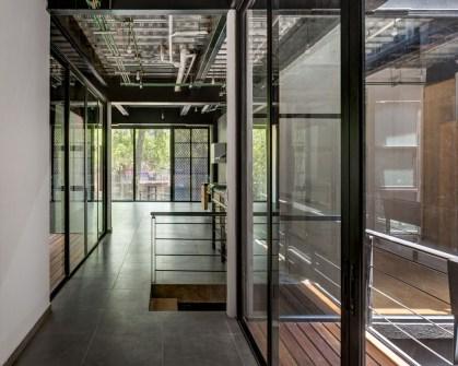 ciento_veinte_ocho-architecture-kontaktmag12