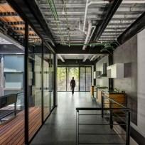 ciento_veinte_ocho-architecture-kontaktmag13