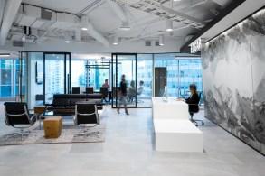 edgar_development_dialog-interior_design-kontaktmag08