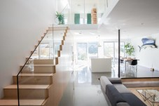 equinoxe_residence-interiors-kontaktmag02