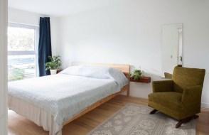equinoxe_residence-interiors-kontaktmag05
