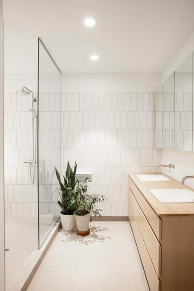 equinoxe_residence-interiors-kontaktmag08