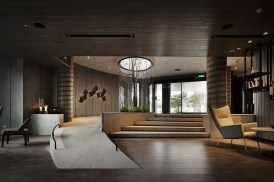 green_spaces_clubhouse-architecture-kontaktmag07