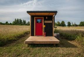 greenmoxie_tiny_house-sustainable_architecture-kontaktmag01