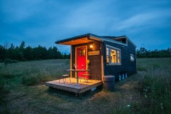 greenmoxie_tiny_house-sustainable_architecture-kontaktmag04