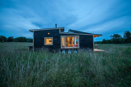 greenmoxie_tiny_house-sustainable_architecture-kontaktmag05