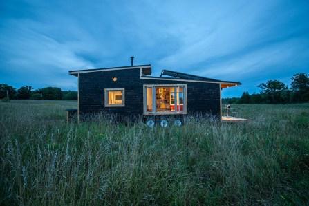 greenmoxie_tiny_house-sustainable_architecture-kontaktmag05