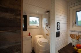 greenmoxie_tiny_house-sustainable_architecture-kontaktmag08