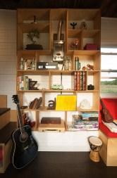greenmoxie_tiny_house-sustainable_architecture-kontaktmag10