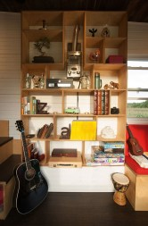 greenmoxie_tiny_house-sustainable_architecture-kontaktmag10