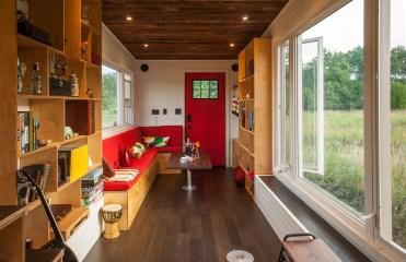 greenmoxie_tiny_house-sustainable_architecture-kontaktmag11