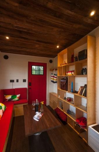 greenmoxie_tiny_house-sustainable_architecture-kontaktmag14