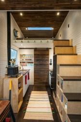greenmoxie_tiny_house-sustainable_architecture-kontaktmag15