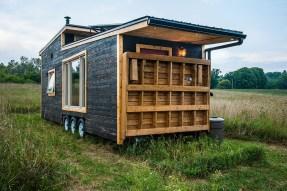 greenmoxie_tiny_house-sustainable_architecture-kontaktmag20