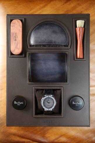 hublot_fusion_berluti_scritto-industrial_design-kontaktmag02