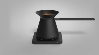 kaffa_turkish_coffee_pot-industrial_design-kontaktmag04