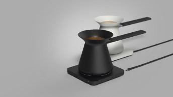kaffa_turkish_coffee_pot-industrial_design-kontaktmag05