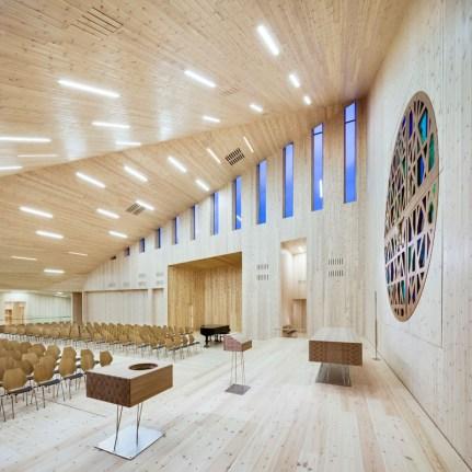knarvik_community_church-architecture-kontaktmag07
