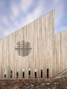 knarvik_community_church-architecture-kontaktmag10
