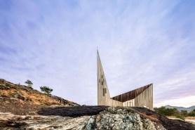 knarvik_community_church-architecture-kontaktmag15