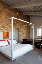 la_bandita_townhouse-travel-kontaktmag13
