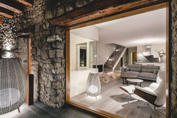 la_cerdanya_farmhouse-architecture-kontaktmag15