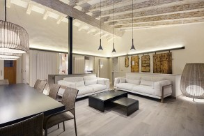 la_cerdanya_farmhouse-architecture-kontaktmag16