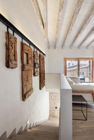 la_cerdanya_farmhouse-architecture-kontaktmag17