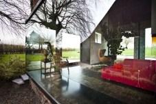 lennik_farmhouse-architecture-kontaktmag18