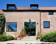 lennik_farmhouse-architecture-kontaktmag20