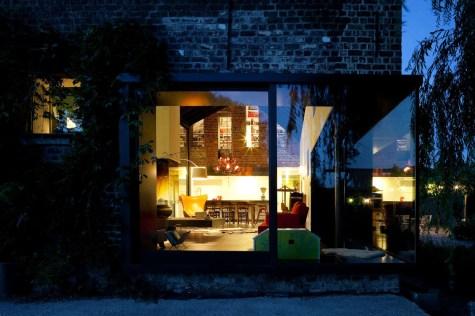 lennik_farmhouse-architecture-kontaktmag22