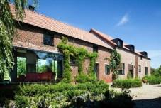 lennik_farmhouse-architecture-kontaktmag27