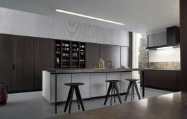 poliform_varenna_arthena-industrial_design-kontaktmag15