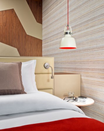 radisson_blu_marrakech-interior_design-kontaktmag09