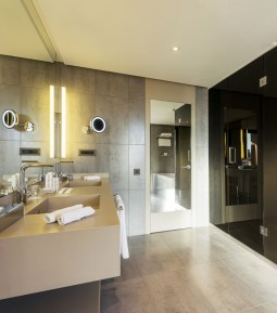 radisson_blu_marrakech-interior_design-kontaktmag10
