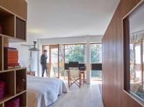 sceaux_apartment-interior_design-kontaktmag01