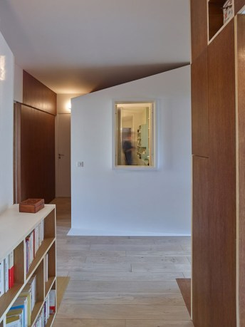sceaux_apartment-interior_design-kontaktmag04
