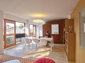 sceaux_apartment-interior_design-kontaktmag11