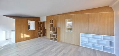 sceaux_apartment-interior_design-kontaktmag18