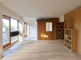 sceaux_apartment-interior_design-kontaktmag19
