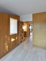 sceaux_apartment-interior_design-kontaktmag21