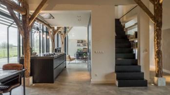 sprundel_farmhouse-interior-kontaktmag04