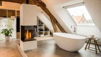 sprundel_farmhouse-interior-kontaktmag06