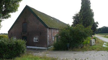 sprundel_farmhouse-interior-kontaktmag07