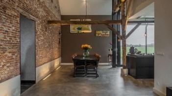 sprundel_farmhouse-interior-kontaktmag10