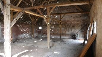 sprundel_farmhouse-interior-kontaktmag12